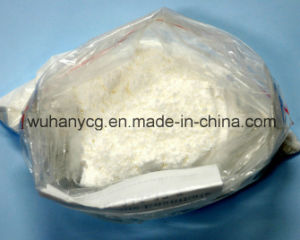 Testosterone Enanthate Test E 99% Ep5 with Safe Shipping and Quick Delivery Way pictures & photos