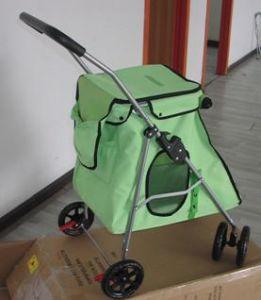 Dog Stroller (APPS004)