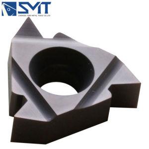 Carbide Inserts (16ER AG60)