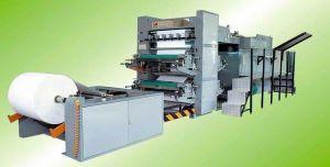 Printing Machine (XYAY-2)