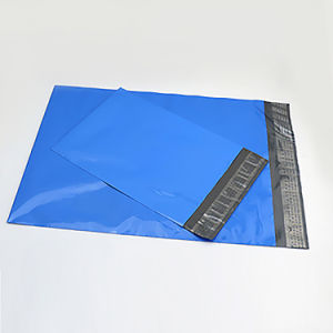 Hot Sale Color Poly Mailer Plastic Packaging Envelope pictures & photos
