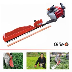 22.4cc Single Side Blade Hedge Trimmer pictures & photos