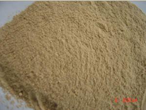 Wood Powder 20-100 Mesh