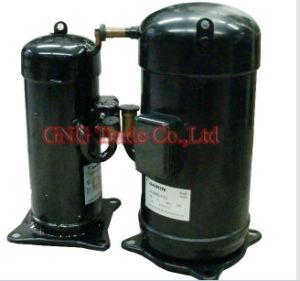 Daikin Air Conditioner Compressor (JT265D)