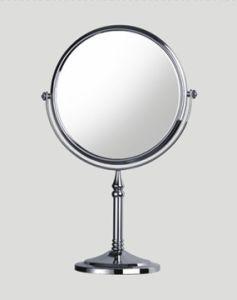 Wonderful Table Mirror 2046 2048 To Design Inspiration