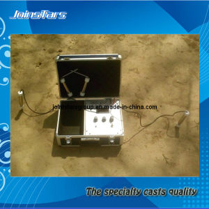 The Revealer Instrument for Gold Detector (JS-UG560) pictures & photos