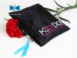 Satin Bag (GB-0016)