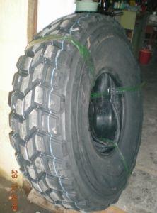 1400r20 Military Tyre (2) , Military Tire, TBR Tire, TBR Tyre