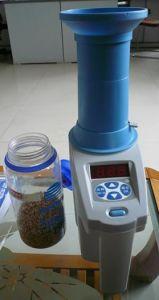 Moisture Meter (LDS-IH)