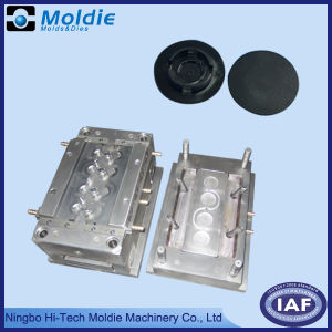 Auto Part Injection Molding Mold pictures & photos