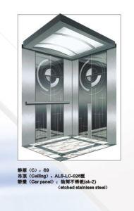Passenger Elevator (S9)