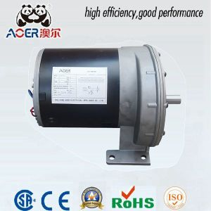 China 120v Ac Slow Speed High Torque Geared Electric Motors China Geared Motors Electric Motors