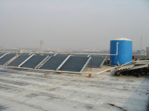 Solar Project (SG-A) pictures & photos