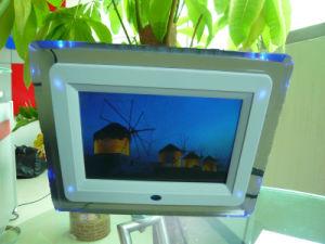 "7"" LED Digital Photo Frame"