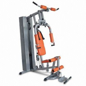 Home Gym, Fitness Equipment, Gym (DY-HL-087)