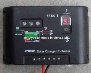 Solar Controller (12V, 10A)