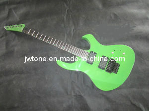Quality Hotsale OEM Production Electric Guitar pictures & photos