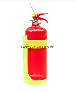 Fire Extinguisher D
