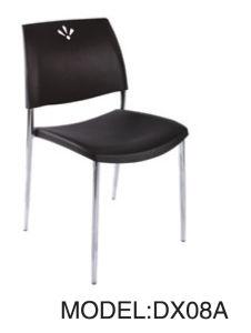 Cheap Plastic Chair, Leisure Chair (DX08A) pictures & photos