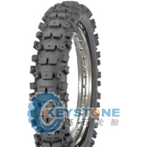 off-Road Tire, Motocross Tire (120/100-18) pictures & photos