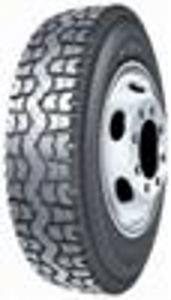 Dump Truck Tyre/TBR Tire