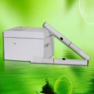 Electronic Cigarette (JOYE510)