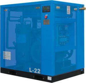Compressor L22