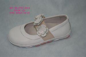Children′s Shoes (2767-0414)