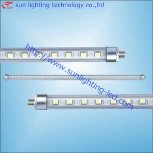LED Tube T5-S78W-W