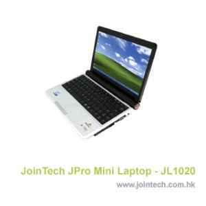 JoinTech Laptop (JL1020)