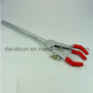Three Finger Extension Clamp pictures & photos