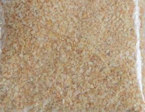 Ad Garlic Granule (8-16MESH)