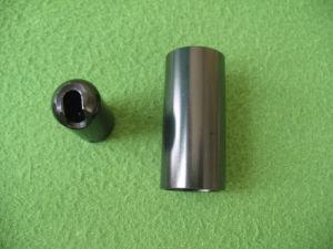CNC Machine Tools Accessories (QD-C001) pictures & photos