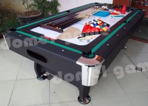 3in1 Game Table ( DBT8A16 ) pictures & photos