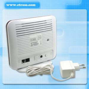Rl500 GSM Fixed Wireless Terminal with PSTN for Land Line and Wireless, GSM PSTN Gateway FWT pictures & photos