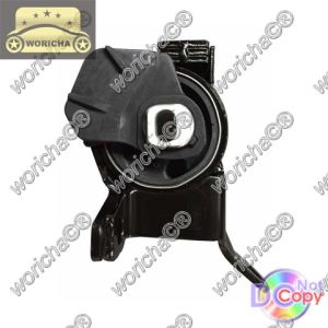 New Version Ghs4-39-060 Gsh4-39-060 Gsh4-39-070 for Mazda Cx-5 Engine Mount pictures & photos