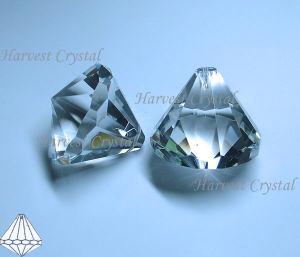 Crystal Diamond(H7007)