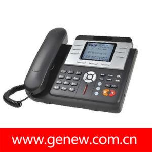 IP Phone (GNT1532)
