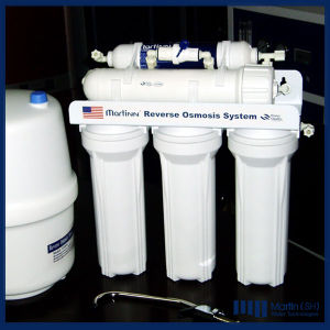 Professional Manufacture of Dolphin Water Purifier pictures & photos