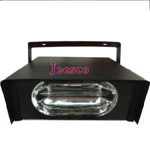 300W Flash Strobe Light for Stage DJ Disco pictures & photos