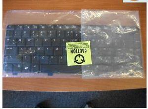 Keyboard Us for HP Pavilion DV2600 DV2100 DV2000 V3000 pictures & photos