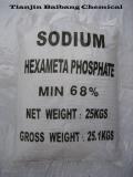 SHMP68%, Sodium Hexametaphosphate pictures & photos