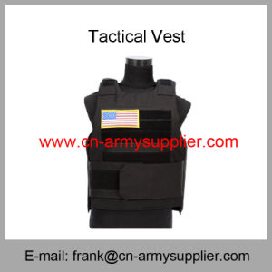 Bulletproof Vest-Ballistic Jacket-Bulletproof Jacket-Ballistic Vest-Tactical Vest pictures & photos