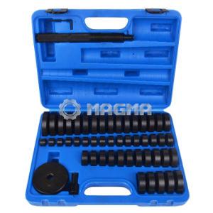 51 PCS Master Bearing Bushing and Seal Driver Set (MG50167) pictures & photos