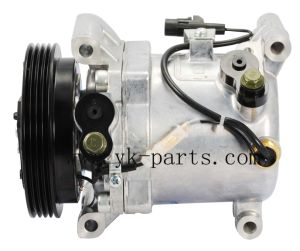 Auto Air Conditioner Compressor (Yk-8302) for Suzuki pictures & photos