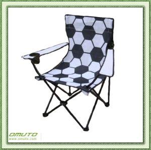 Beach Chair Floding Chair (OMT03-0049)