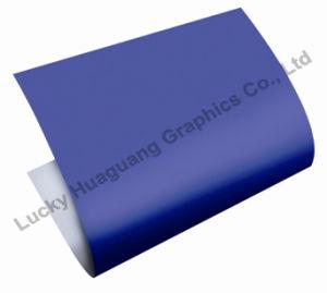 Huaguang Long-Run Thermal Plate
