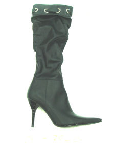 Lady Boot (A1--79--40)