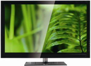 42-Inch Plasma/PDP HDTV (WP-42PT01)