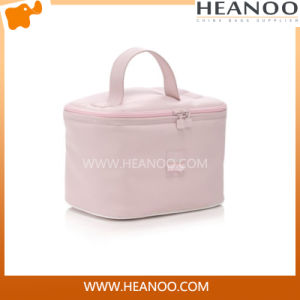 Make up Women Female Hold All Mini Organizer Bag pictures & photos